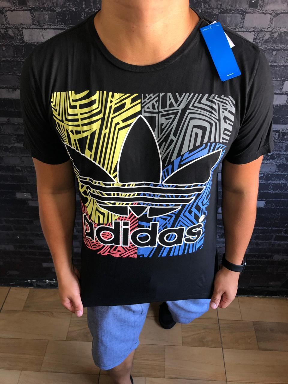 b023e74f1 kit 10 Camisetas Camisas Masculinas Marcas Famosas ATACADO   Nesse kit de  camisas masculinas atacado