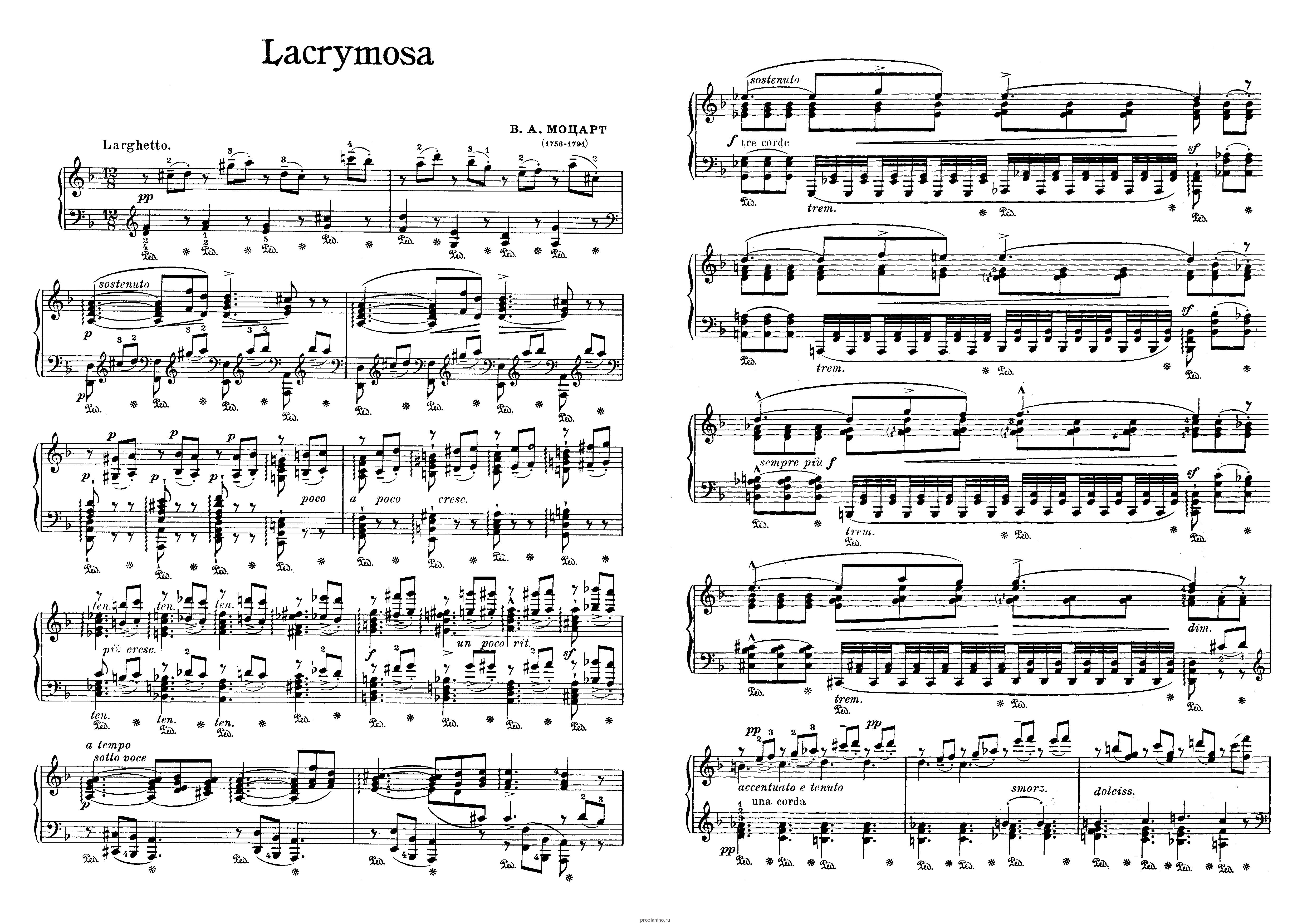Моцарт скачать бесплатно mp3 торрент