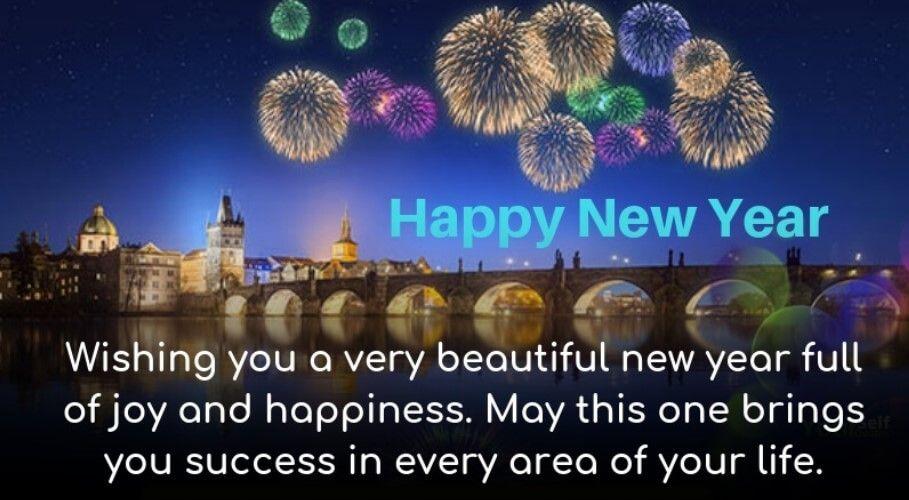 Whatsapp Status Before New Year Happy New Year Images New Year Wishes Happy New Year Quotes