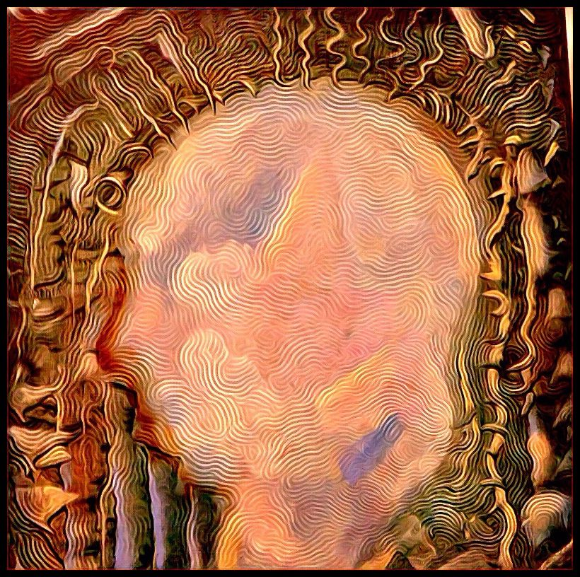 Abstract art | Original abstract painting, Beautiful