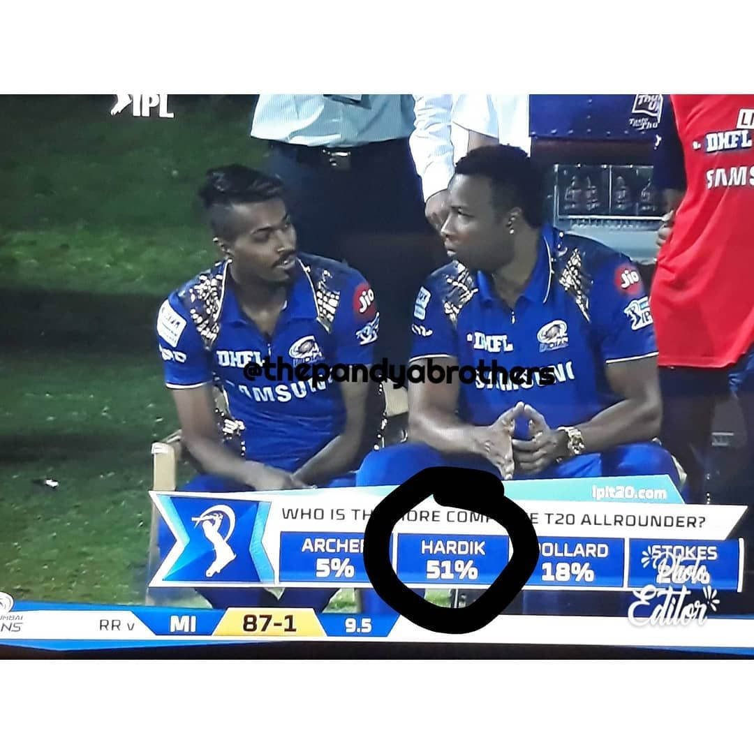 13 1k Likes 19 Comments Hardik Pandya Hardik Pandya Club On Instagram Chotu Ishan Is Back India Cricket Team Cricket Teams Dhoni Wallpapers