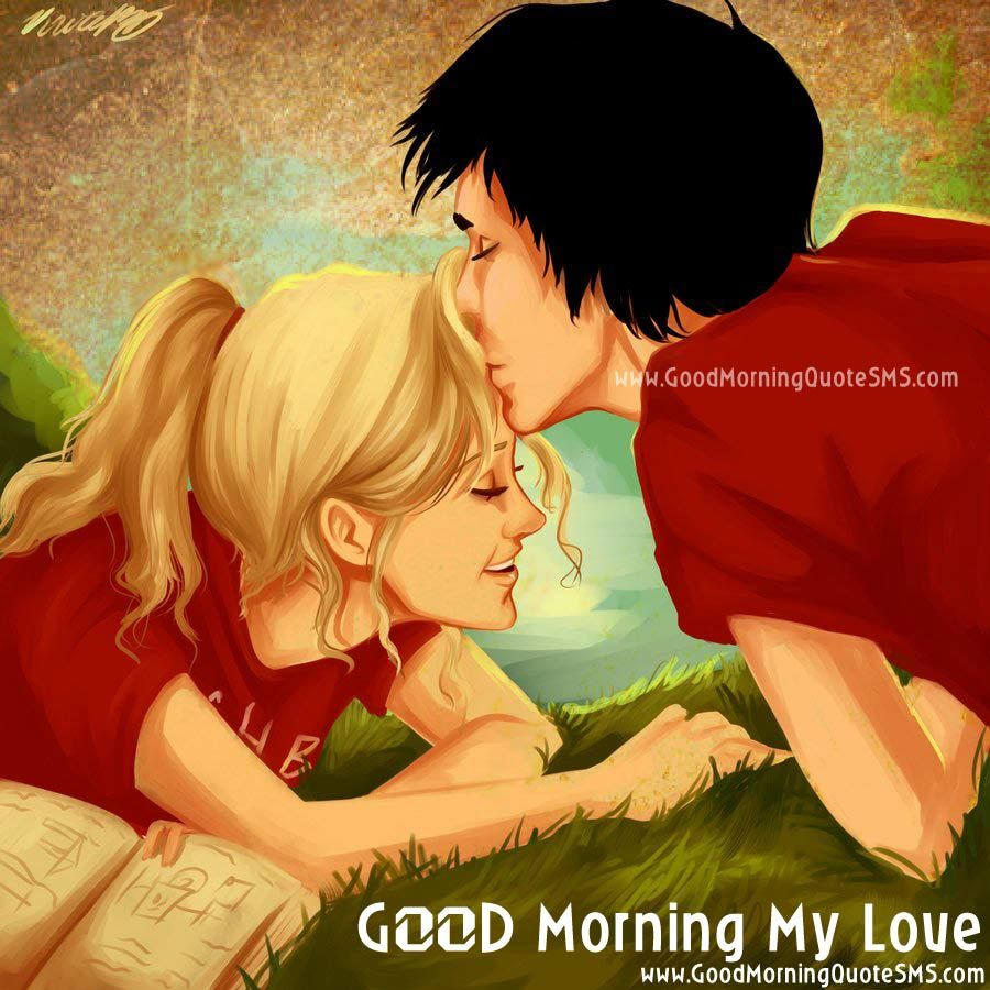 Good Morning Quotes For Girlfriend Interesting Good Morning Love Messages For Girlfriend Hindi Images Wallpapers