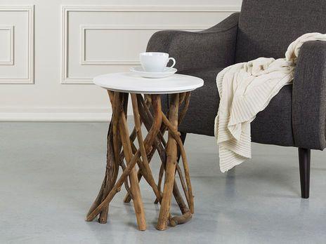 houma | produkte und couch, Moderne