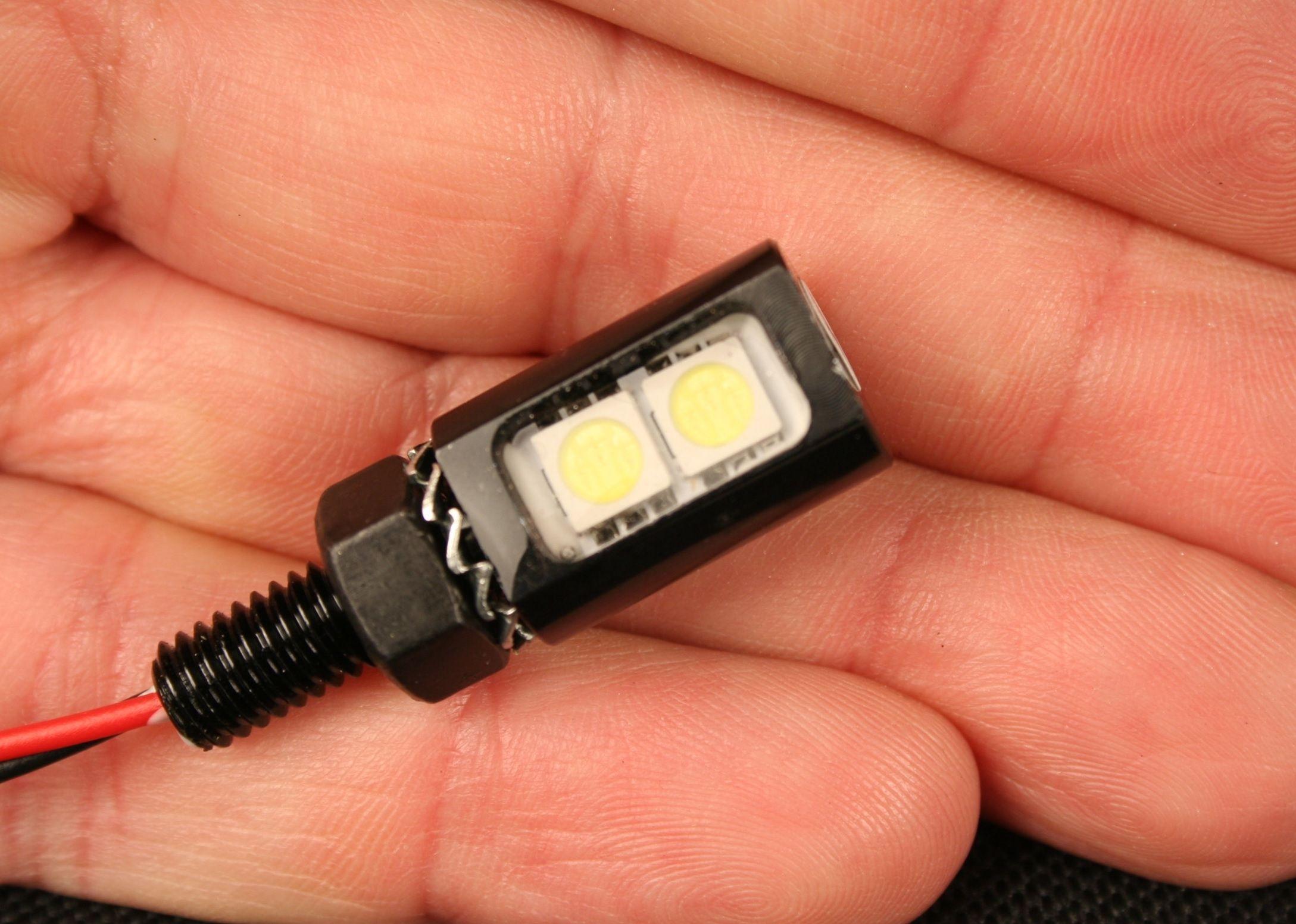 12 volt led light fixtures marine httpdeai rankfo 12 volt led light fixtures marine arubaitofo Image collections