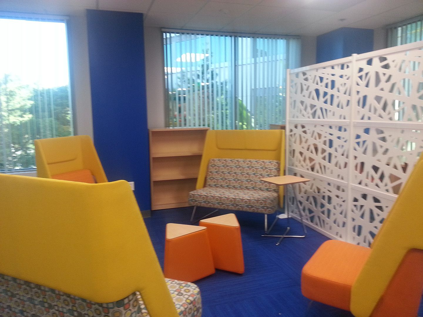 Living Room Furniture San Diego Visor Particles And Cielo Pull Up Table Halstrom Academy San