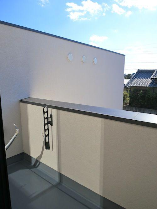 オープンハウス - Teak・Teak – – 名古屋市の住宅設計事務所 フィールド平野一級建築士事務所