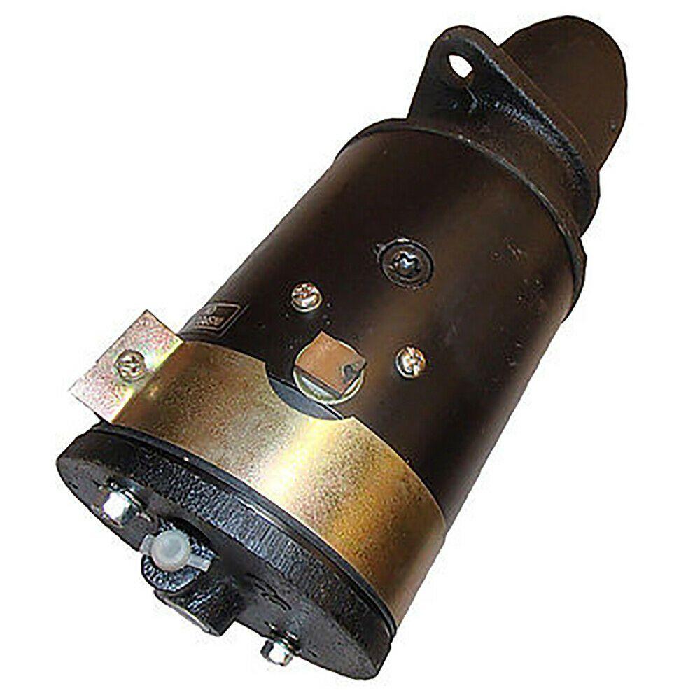 Ensign Carburetor Float Valve Gaskets /& Screen John Deere Caterpillar IHC 10 20