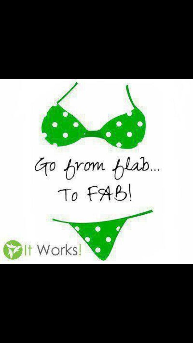 Get your sexy back!  Box of 4 Wraps, $99  Loyal Customer Price of a Box of 4 Wraps, $59 www.bbskinnywraps.com
