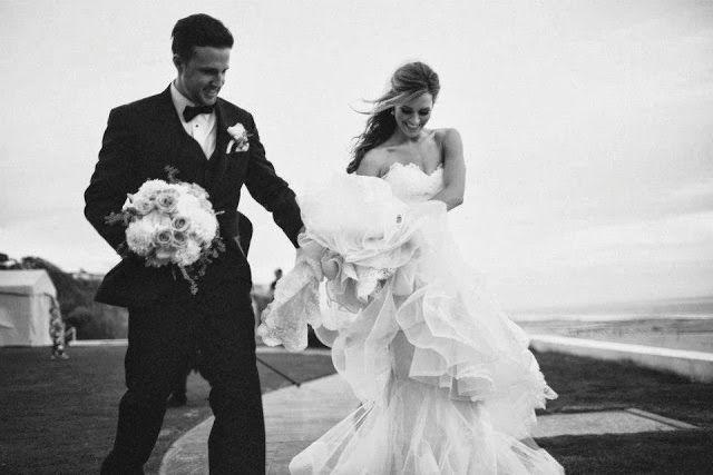 Our wedding day, lifestyle blogger, weddings, anniversary blog post, wedding photography