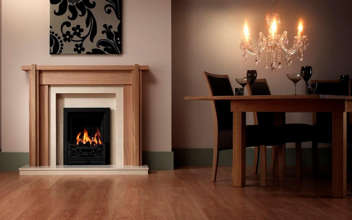 nice Top 10 Best Pearl Mantels Pieces -- Giving Your Fireplace a ...