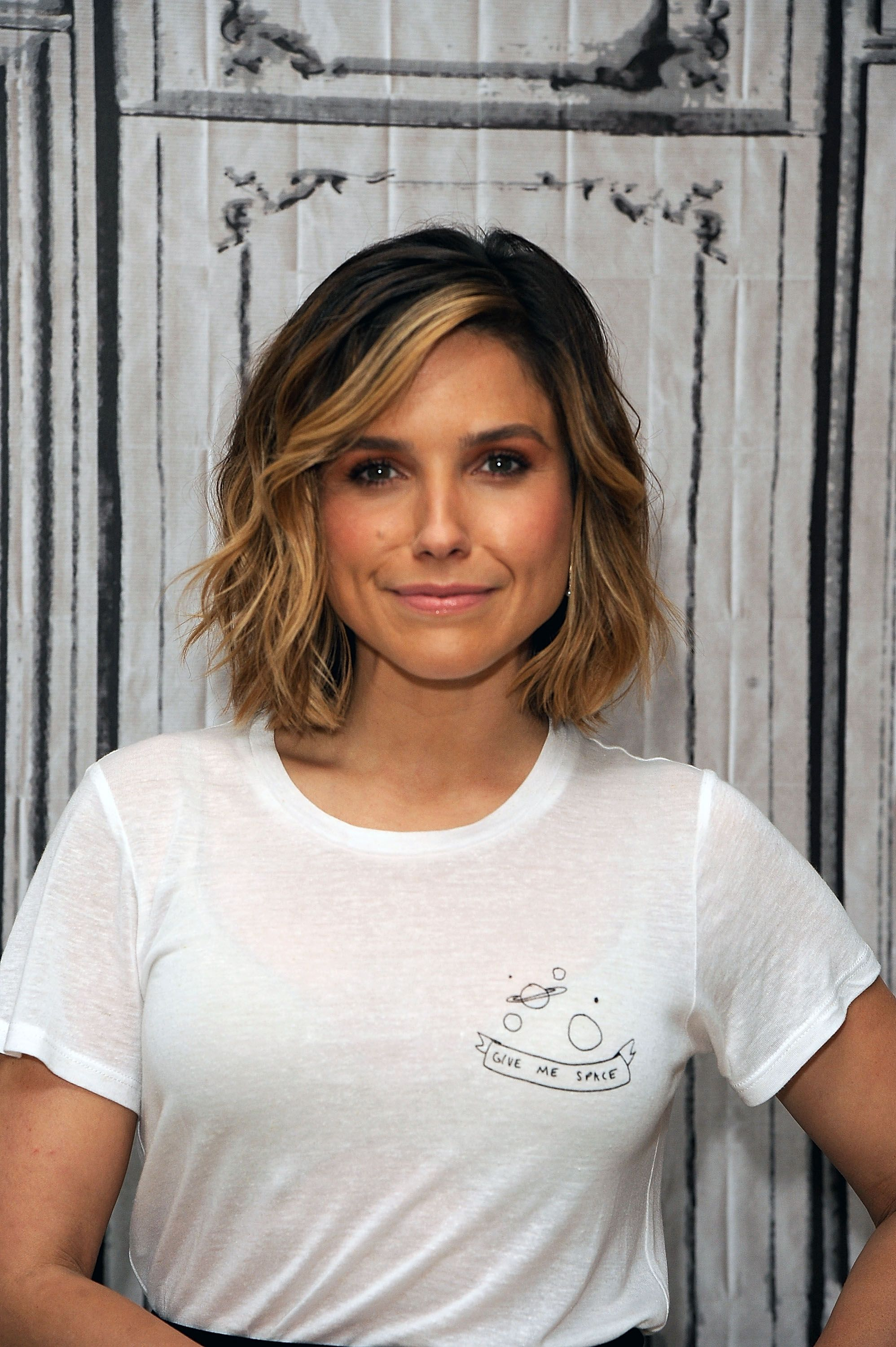 Hair trends 2015: 28 A-List approved styles to steal