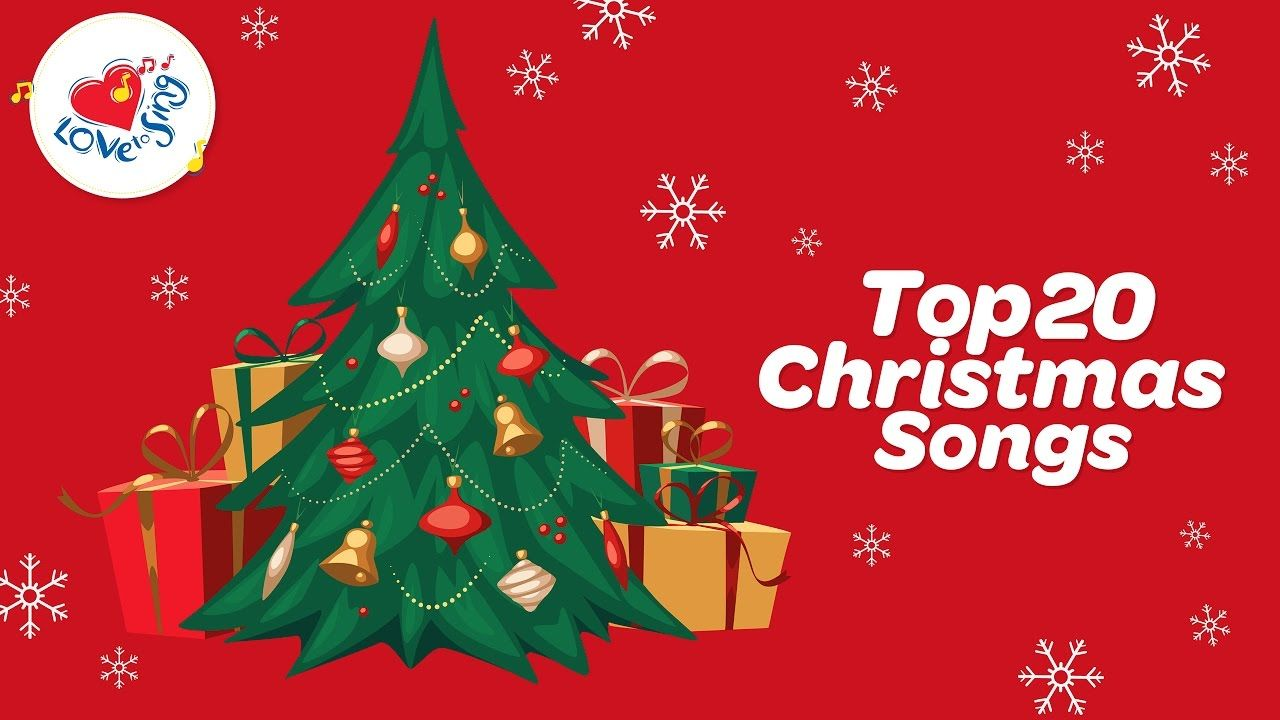 Best Christmas Music.Top 10 Xmas Songs Xmas Ideas 2019 Christmas Songs