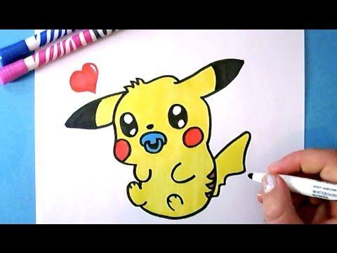 Comment Dessiner Cartable Kawaii étape Par étape Dessins