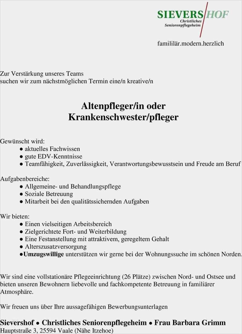 29 Bewundernswert Bewerbungsschreiben Vorlage Altenpflegerin Modelle In 2020 Bewerbung Schreiben Bewerbungsschreiben Altenpflegerin
