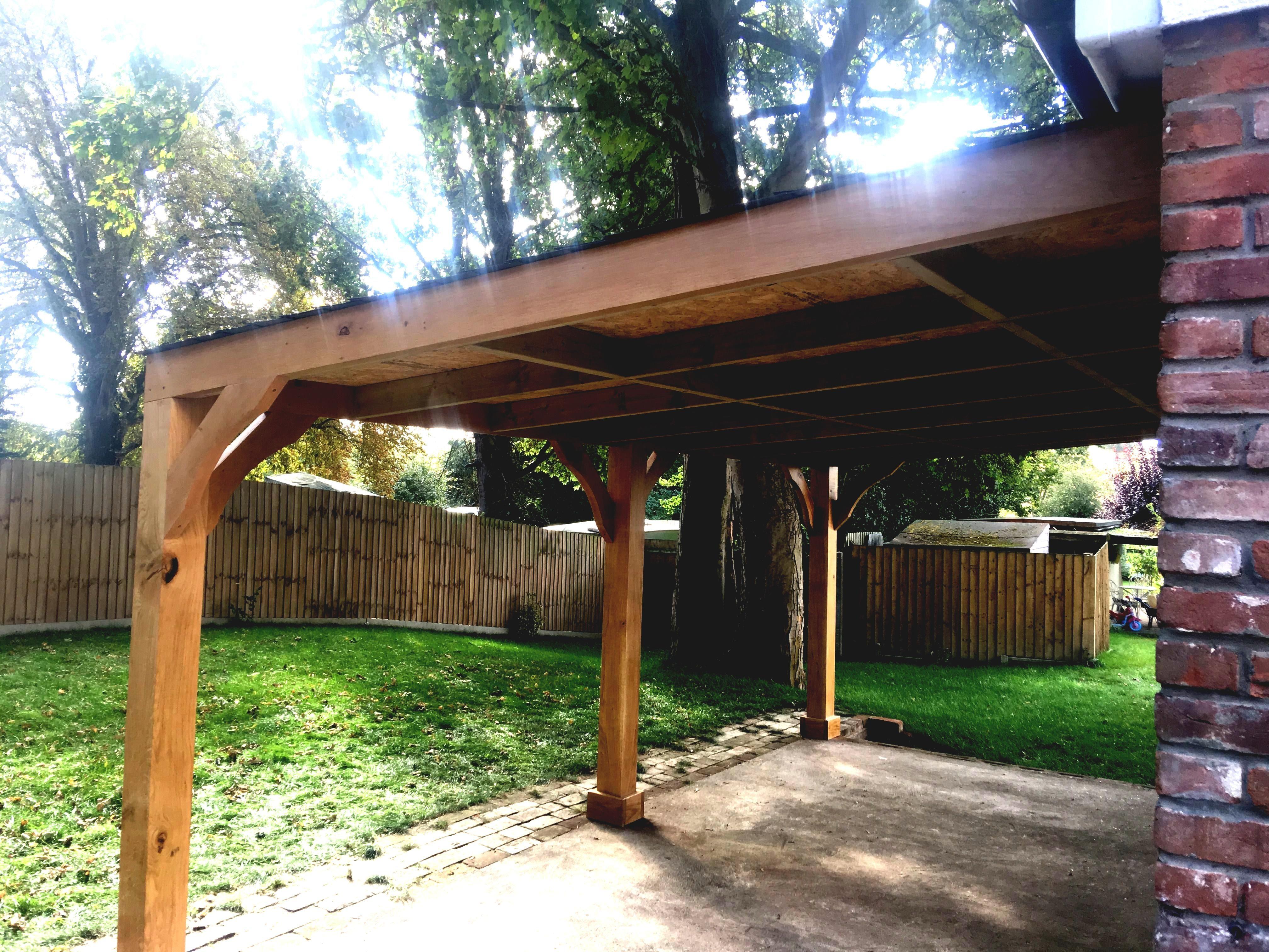 Wood Carports For Sale Plans Wood Furniture Plans Review Carport Designs Building A Carport Carport Plans