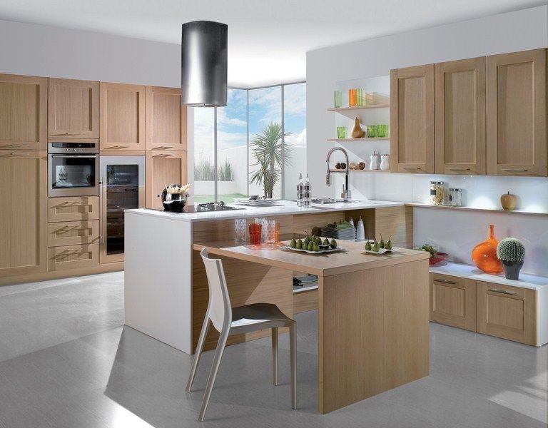 cuisinechenepatinegris cette cuisine est présenté avec un plan