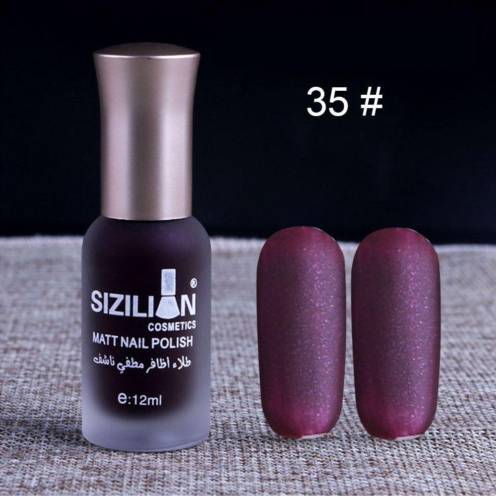 nude nail polish   Three Sweet nude color Nail Polish