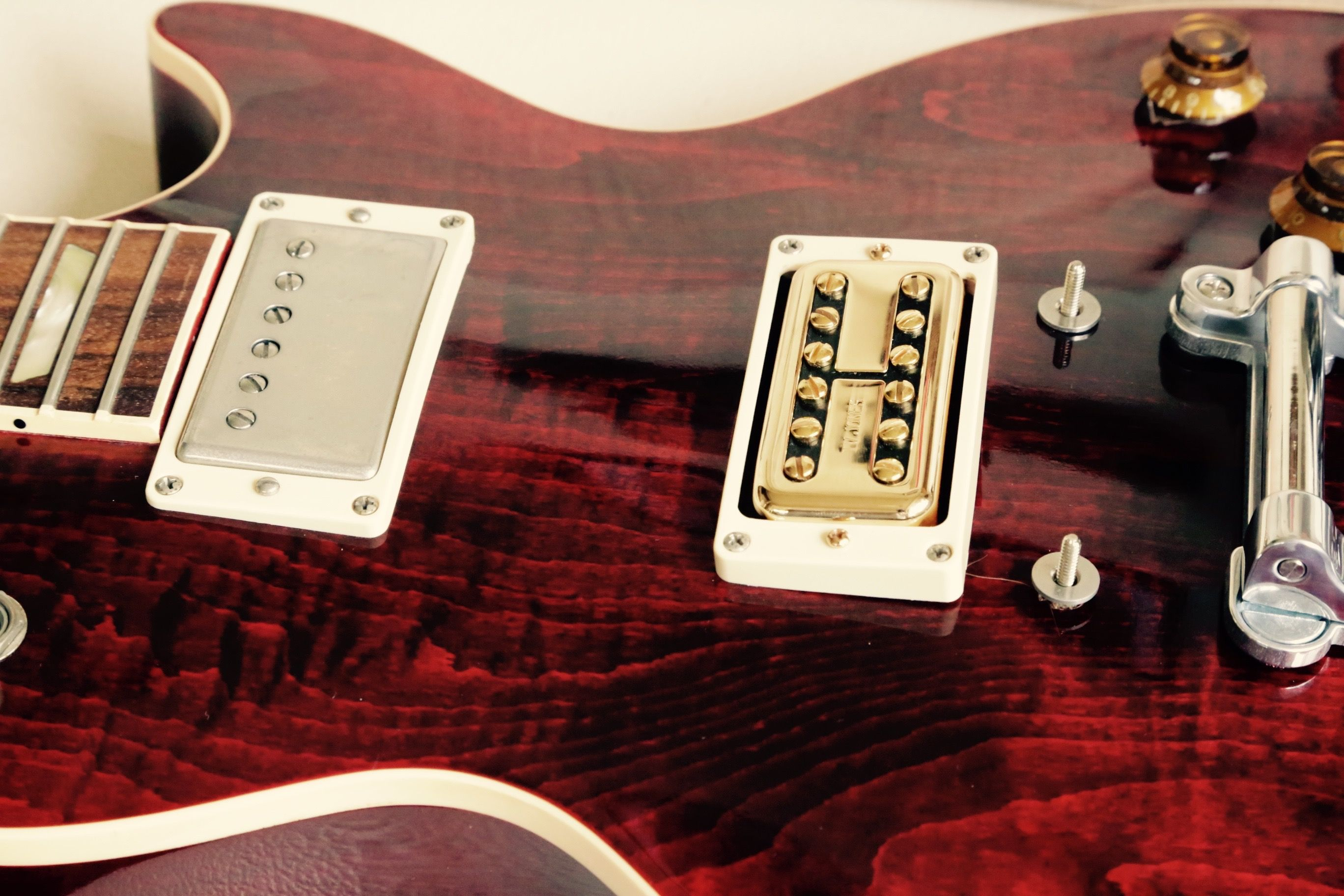 gibson les paul tv jones tv classic english mount guitars gibson les paul tv jones tv classic english mount