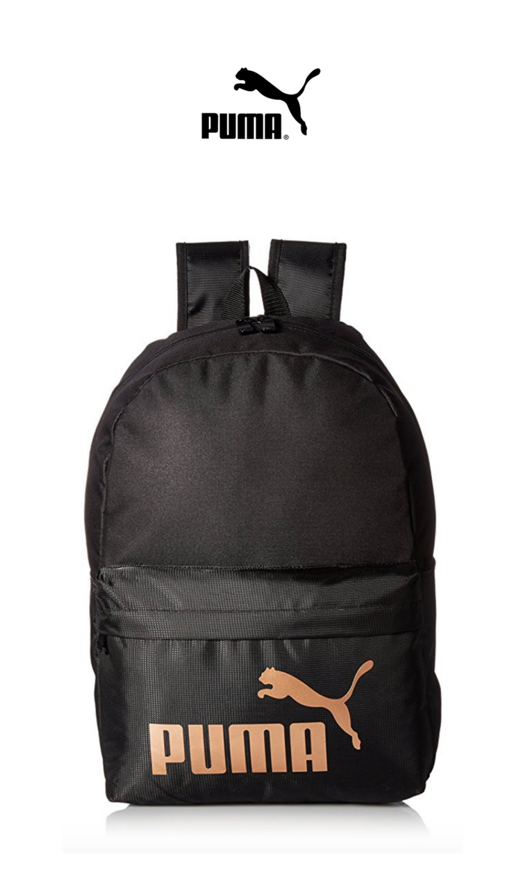 302469b775c1 PUMA - Evercat Lifeline Backpack