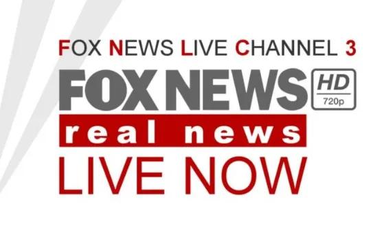Fox News Live Streaming Fox News Live Watch Fox Live Cardshure In 2020 Fox News Live Watch Fox Fox News App