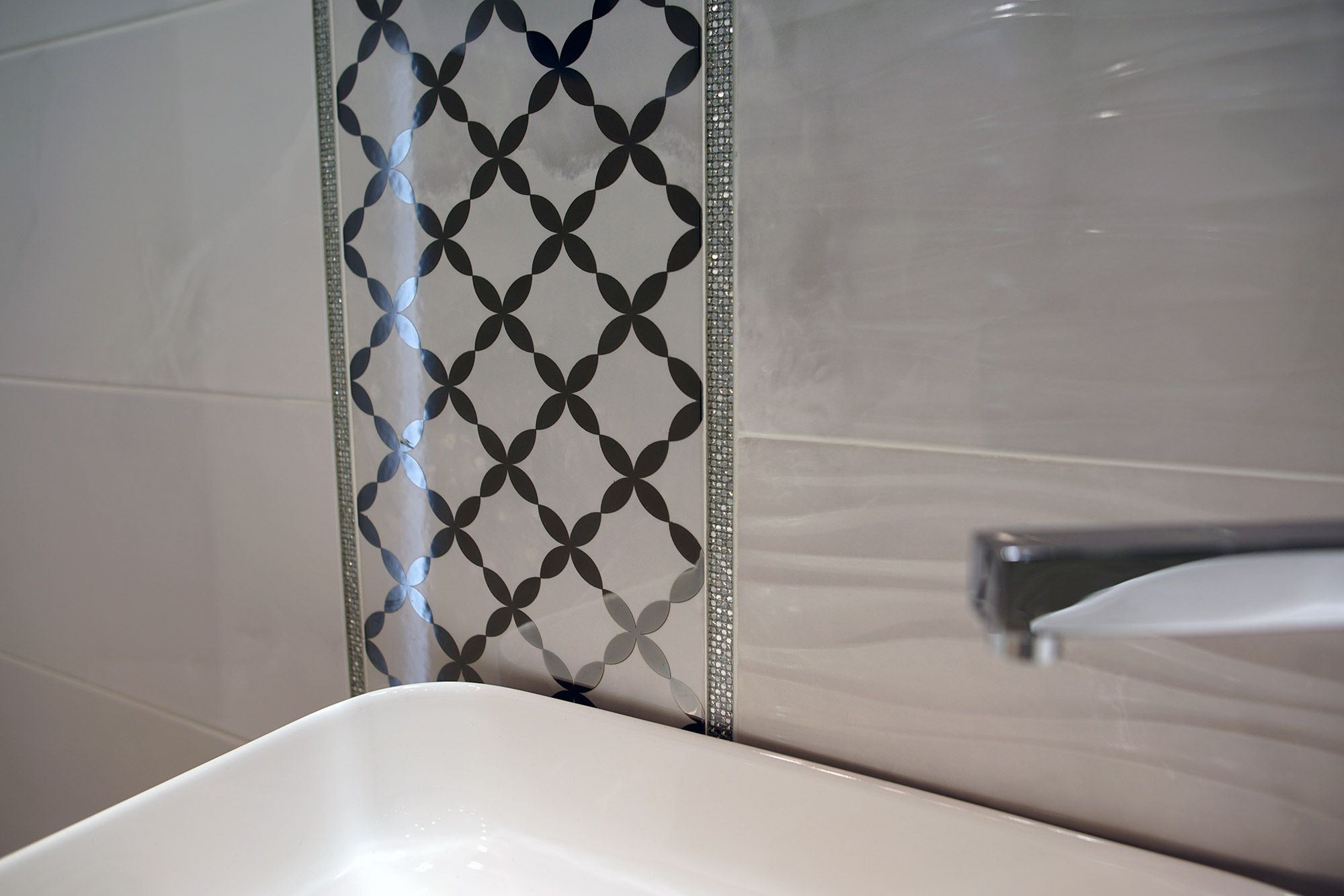 Beautiful ceramic tile coating for bathrooms ceramic tile beautiful ceramic tile coating for bathrooms dailygadgetfo Images