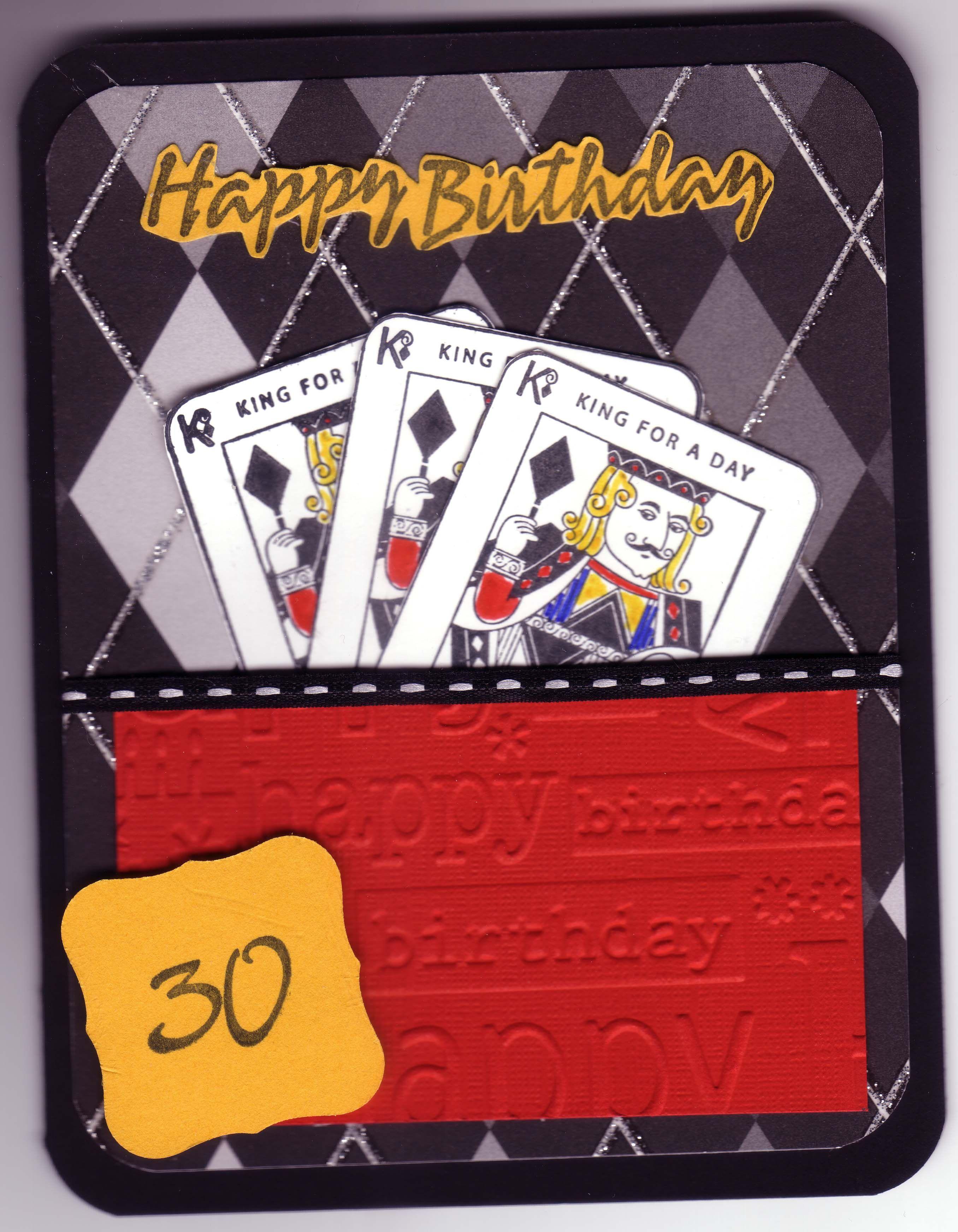 30th birthday card 2 30th birthday cards birthday cards