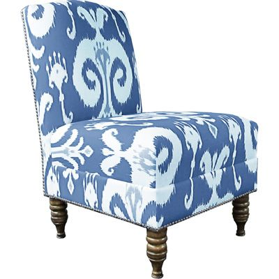 interesting images about the chair that adds style to a room on with teal accent chair