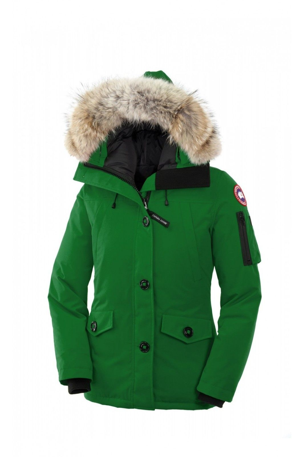 c9bbdb1f3 canadagoose#@$99 on | styling tips | Fashion, Parka, Canada goose parka