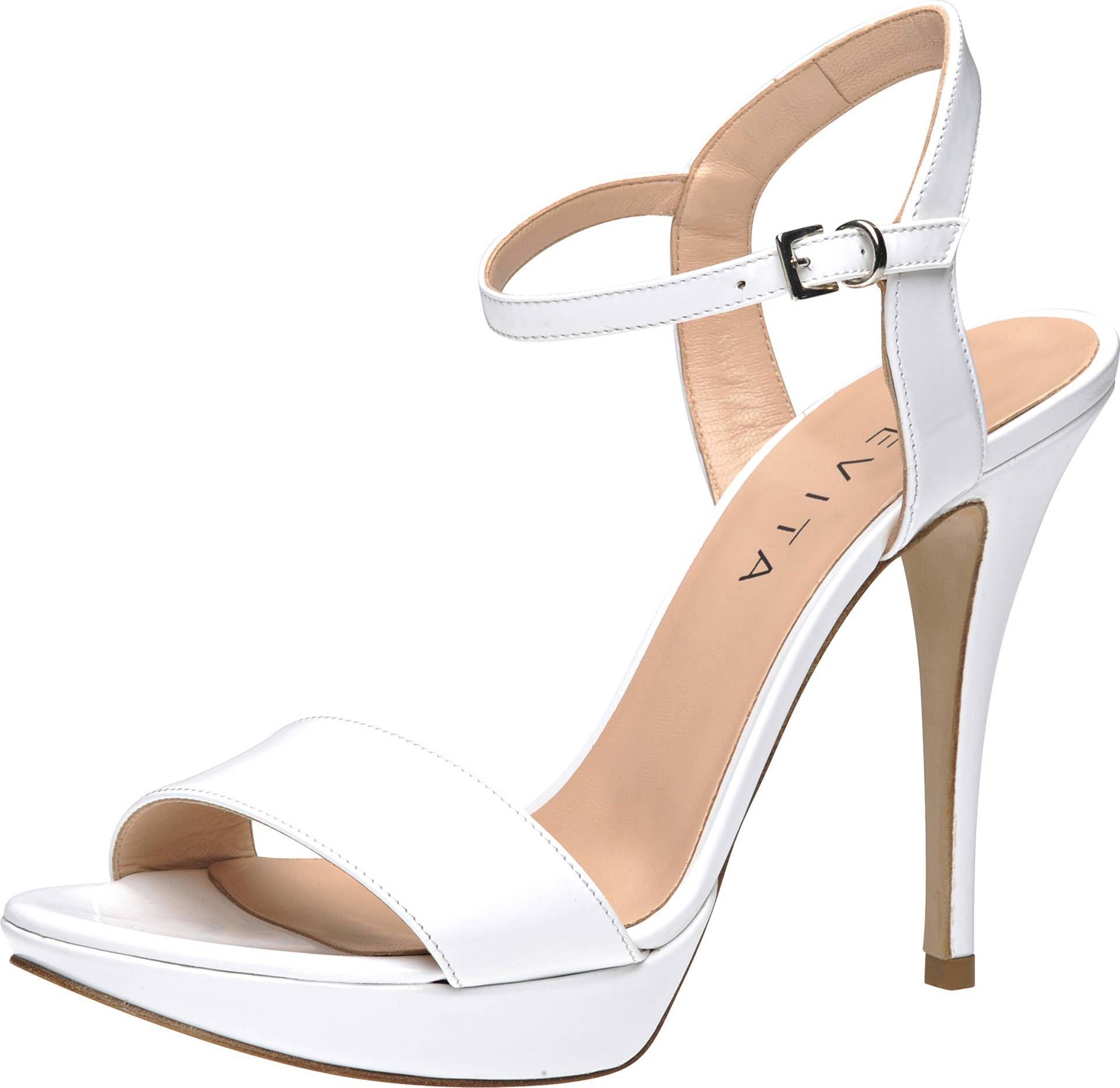 ed1c3231a5e33e Damen Sandalette von Evita Shoes. Schnelle und kostenlose Lieferung. 100  Tage Rückgaberecht.