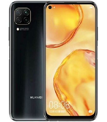 Huawei Nova 7i Price In Bangladesh With Full Specifications Huawei Smartphone Smartphones For Sale