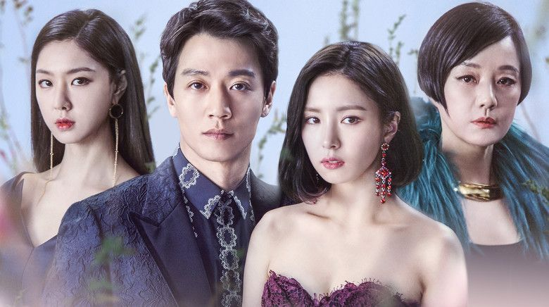 Black Knight Black Knight Is A Love Story Between A Woman Who Is Waiting For The Love Of Her Life And A Man Who Is Wil Blackest Knight Knight Kim