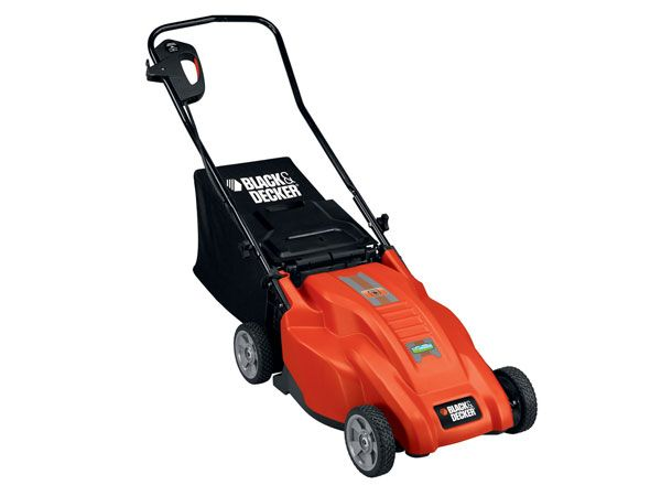 The Ultimate Guide To Buying A Lawn Mower Lawn Mower Electric