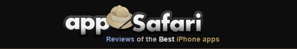 appsafari.com