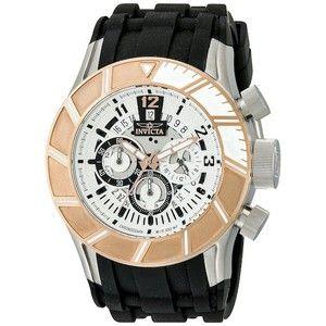 Herren Uhr Invicta 14023