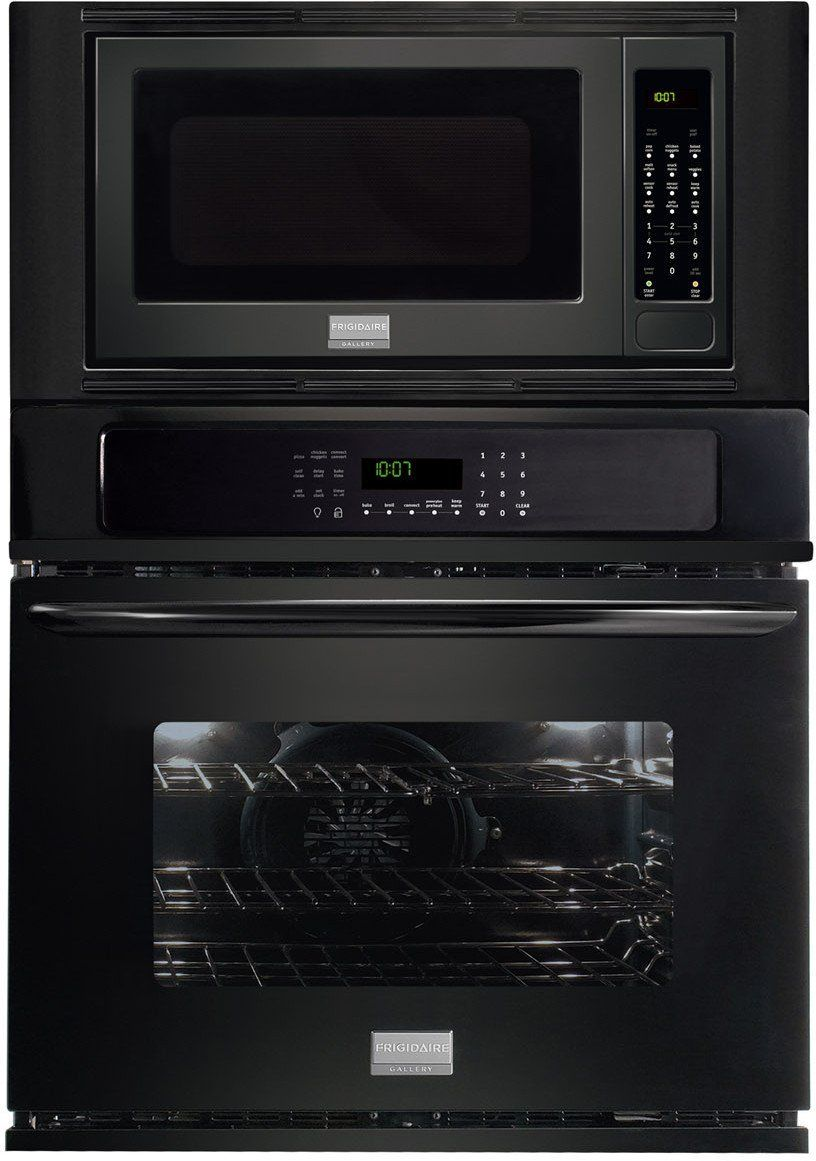 from size popular oven amazon miraculous cuisinart microwave combo appealing lg of com toaster beautiful sam modern combination trendy price b winsome imposing sunroom full