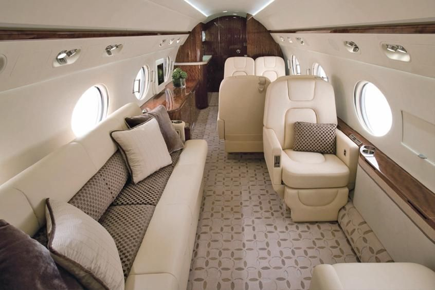 Deal Time Riyadh Saudi Arabia To London Uk Gulfstream G450 Max Capacity 13 Passengers On 30th Of April 2017 Was 85 000 Now Gulfstream Private Jet Larnaca