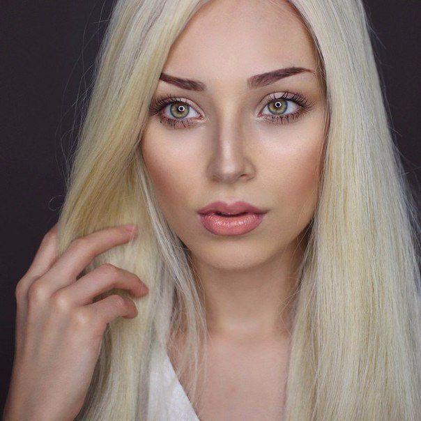 6 Best Diamond Face Shape Hairstyle Ideas