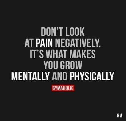 #motivation #facebook #fitness #quotes #weight #ideas #loss #39Fitness Motivation Quotes Facebook We...