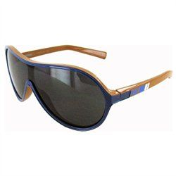 #Nike                     #SportsProtective Gear    #Nike #Vintage #Sunglasses #EV0600 #(Blue/Orange #Stripe #Carbon #Frame/Grey #Lens)                     Nike Vintage 75 Sunglasses - EV0600 (Blue/Orange Stripe Carbon Frame/Grey Lens)                                                   http://www.snaproduct.com/product.aspx?PID=7010290