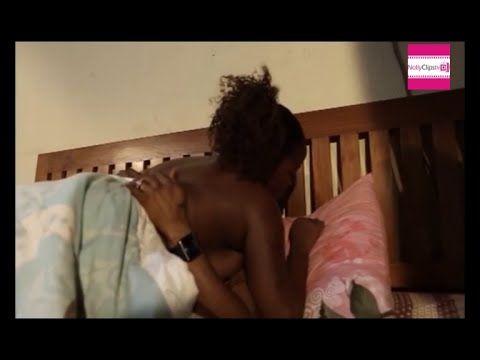 pregnant women sex movies