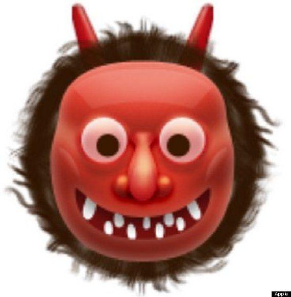 The Definitive Ranking Of The 100 Best Emoji Ogre Emoji Tattoo Emoji
