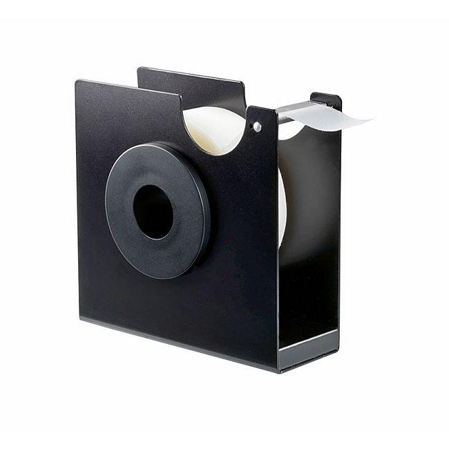 Lexon Boxit Tape Dispenser Kleberollerhalter