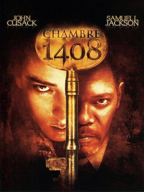 Watch 1408 FULL MOVIE HD1080p Sub English | .Hereditary on