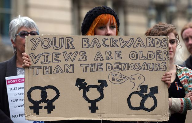 8 Dc March Ideas Protest Signs Power To The People Feminism