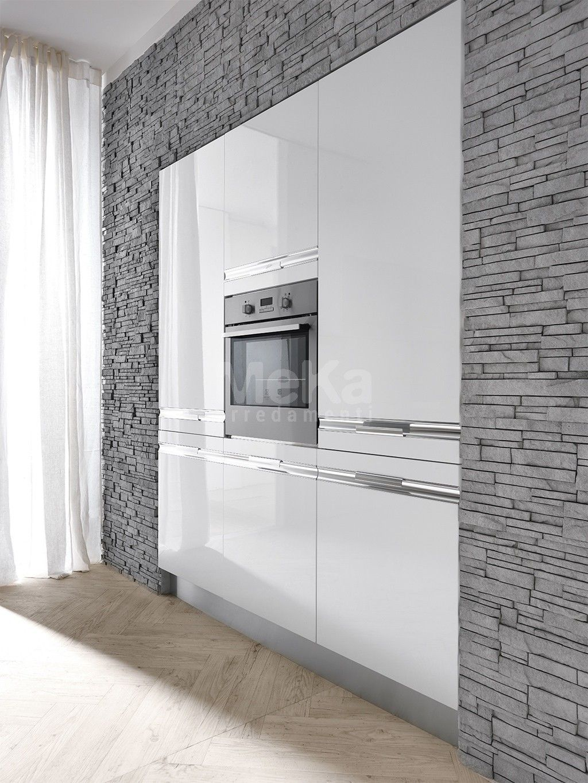 Tenes - Catalogo Cucine - MEKA ARREDAMENTI | Ideas for the ...