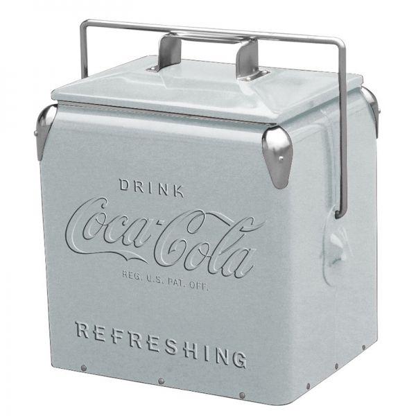 Cooler para cerveja — Balaio Geral http://www.balaiogeral.com.br/gifts-criativos/bar/cooler-para-cerveja/