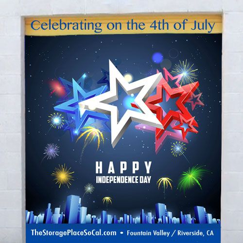 #TSPHoliday Happy Birthday To The USA! Hope Your Independence Day  Celebrations Are Spectacular!