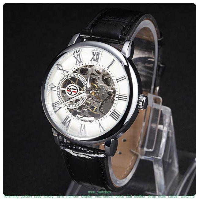 *คำค้นหาที่นิยม : #แบบนาฬิกาข้อมือผู้หญิงcasio#ดูนาฬิกาข้อมือชาย#นาฬิกาข้อมือผู้หญิงทุกยี่ห้อ#ซื้อนาฬิการาคาถูก#นาฬิกาข้อมือแบรนด์ผู้หญิง#นาฬิกายี่ห้อmwatch#ยี่ห้อนาฬิกาแบรนด์ดัง#ราคานาฬิกาrado#นาฬิกาผู้ชายแพงๆ#เว็บขายนาฬิกามือ    http://www.lazada.co.th/1781870.html/ขายนาฬิกาข้อมือแบรนด์ของแท้.html
