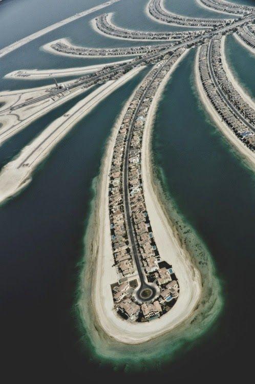 Cities Collection Dubai Uae Picture Store Dubai Travel
