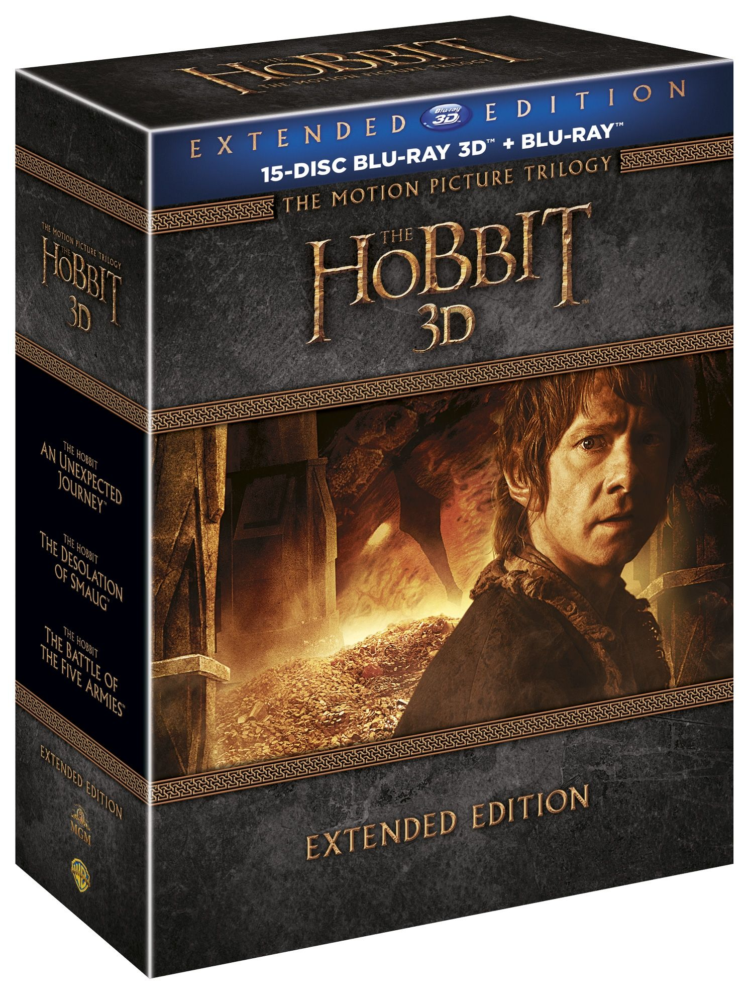 How to download torrent movies (free) (the hobbit) 2013 youtube.